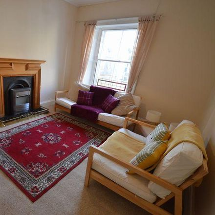 Rent this 2 bed apartment on 114 Rose Street in Edinburgh EH2 3JF, United Kingdom