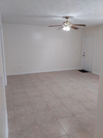 Rent this 2 bed duplex on 748 Southwest 36th Terrace in Palm City, FL 34990