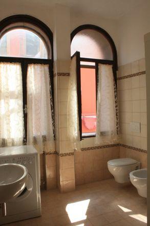 Rent this 2 bed room on Calle Albero in 858, 30133 Venezia VE