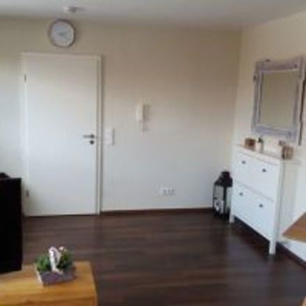Rent this 4 bed apartment on Roxheimer Straße 17 in 67240 Bobenheim-Roxheim, Germany