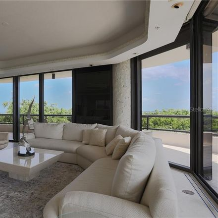 Rent this 2 bed condo on 435 L Ambiance Drive in Longboat Key, FL 34228