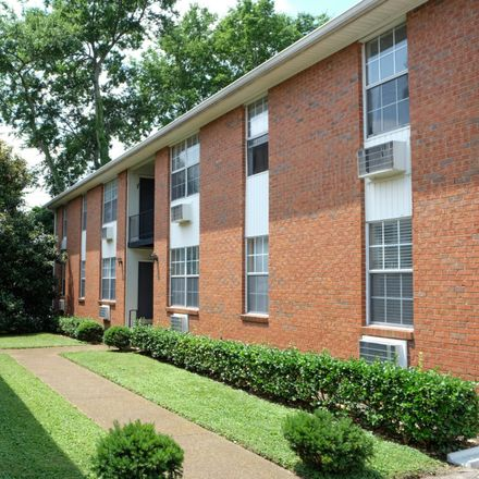 Rent this 2 bed apartment on 2530 Sharondale Drive in Nashville, TN 37215