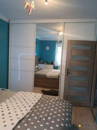 Rent this 3 bed apartment on Zamkowa 31 in 40-413 Katowice, Poland
