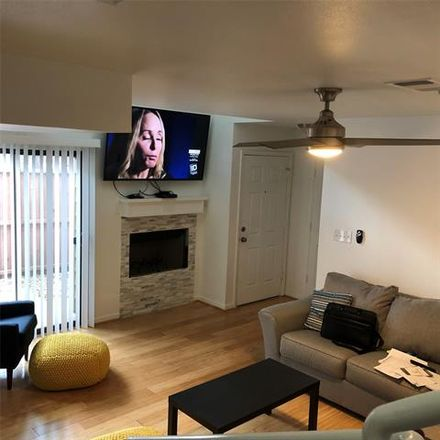 Rent this 3 bed condo on 333 Melrose Drive in Richardson, TX 75080
