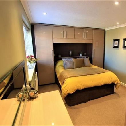Rent this 3 bed house on Walton Crescent in St Helen Auckland, United Kingdom