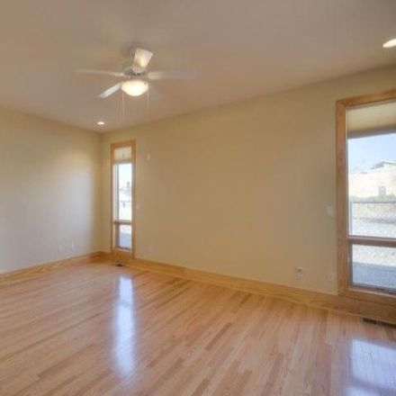 Rent this 3 bed house on 1489 Los Tomases Drive Northwest in Albuquerque, NM 87102