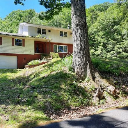 Rent this 5 bed house on 99 David Rhodes Road in Town of Mamakating, NY 12785