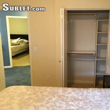 Rent this 2 bed apartment on 5889 Denali Street in Anchorage, AK 99518