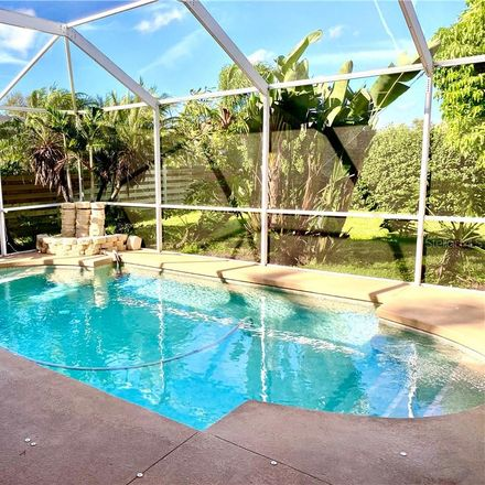 Rent this 4 bed house on 5565 Eastwind Drive in Bee Ridge, FL 34233