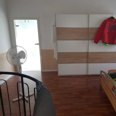 Rent this 2 bed apartment on Kirchenstraße 16 in 50170 Kerpen, Germany