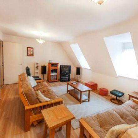 Rent this 1 bed apartment on Wood Street in Huntingdonshire PE29 3PB, United Kingdom