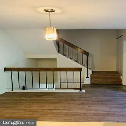 Rent this 2 bed condo on 1720 Society Place in Newtown Township, PA 18940