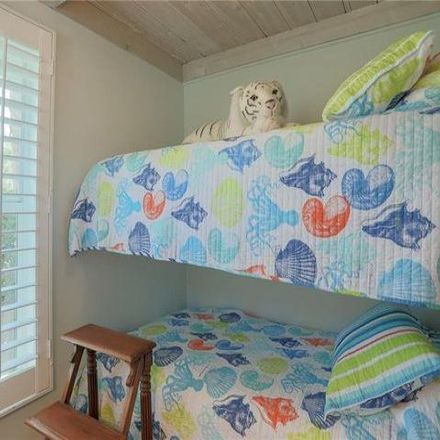 Rent this 2 bed house on 3469 Casey Key Road in Osprey, FL 34275