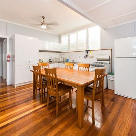 Rent this 1 bed house on 6/60 Princess Street