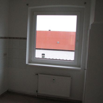 Rent this 5 bed apartment on Halberstädter Straße 22 in 06449 Aschersleben, Germany