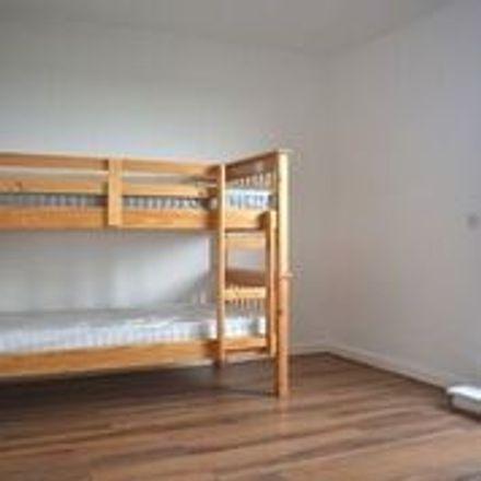 Rent this 3 bed room on Rathborne Ave in Pelletstown, Dublin