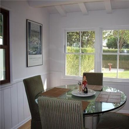 Rent this 3 bed house on 22136 Costanso Street in Los Angeles, CA 91364