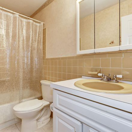 Rent this 2 bed condo on 42 Amy Court in Brick Township, NJ 08724