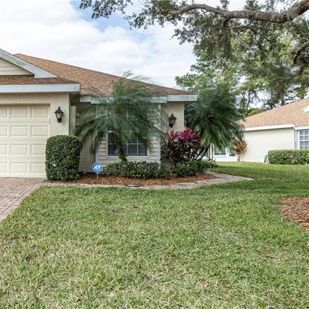 Rent this 2 bed condo on 2516 New Haven Cir in Sun City Center, FL