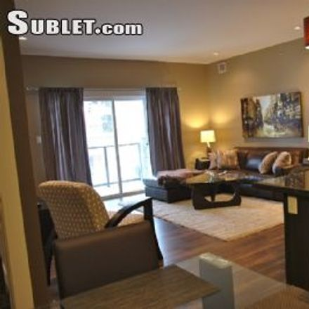 Rent this 2 bed apartment on 8th Street East in Saskatoon, SK S7H 0R1