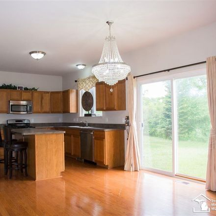 Rent this 3 bed house on Coral Dr in Romulus, MI