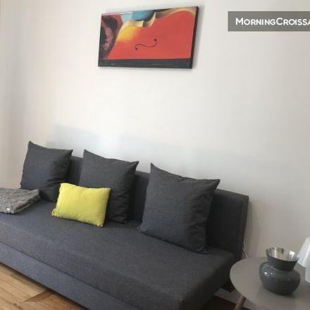 Rent this 0 bed room on 115 Grande Rue Charles de Gaulle in 94130 Nogent-sur-M., France