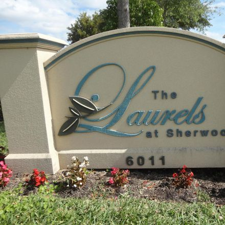 Rent this 2 bed apartment on 6011 10th Avenue North in Greenacres, FL 33463