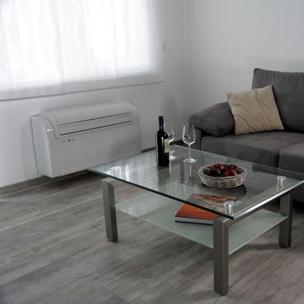 Rent this 1 bed apartment on Am Alten Bahnhof in 52146 Würselen, Germany