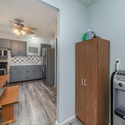 Rent this 3 bed house on 365 Lahonda Drive in South Haven, IN 46385