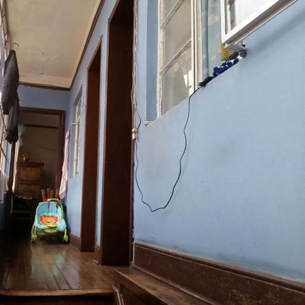Rent this 7 bed apartment on Fernweh Photography Hostel in Carrera 2 9-46, La Candelaria