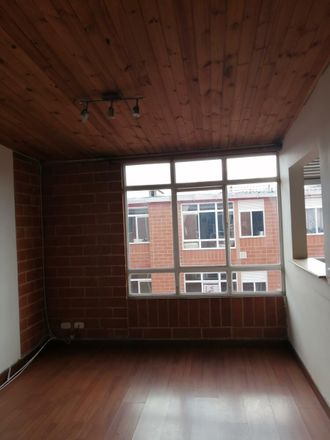 Rent this 2 bed apartment on Calle 6 Bis A in Localidad Kennedy, 110811 Bogota