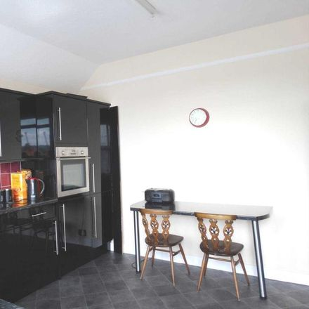 Rent this 1 bed room on Seaside post office in 326 Seaside, Eastbourne BN22 7RH