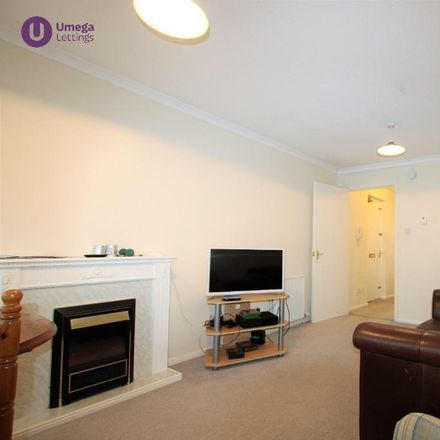 Rent this 3 bed apartment on 25 Hopetoun Street in Edinburgh EH7 4NE, United Kingdom