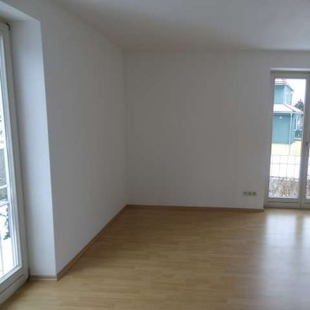Rent this 1 bed apartment on Nizzastraße 65a in 01445 Radebeul, Germany
