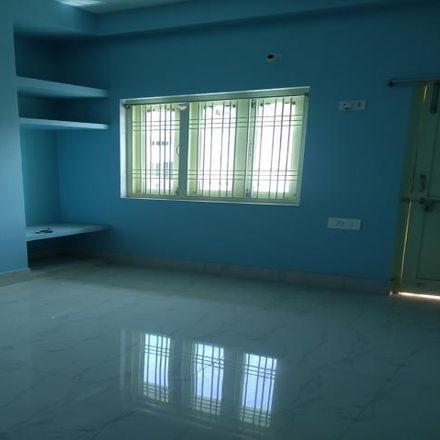 Rent this 3 bed house on Bhagwat Nagar Main Road in Rajendra Nagar, Patna - 800001