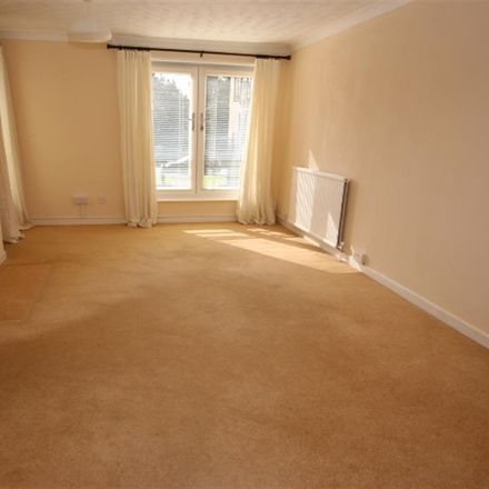 Rent this 2 bed apartment on Salisbury Park in Salisbury Road, Moorend BS16 5RY