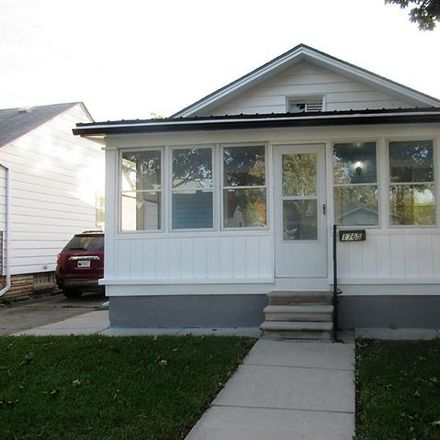 Rent this 2 bed house on Russell Avenue in Lincoln Park, MI 48146