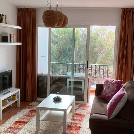 Rent this 1 bed apartment on Calle Tajora in 9, 38390 Santa Úrsula