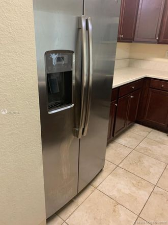 Rent this 3 bed condo on 142 Southeast 28th Terrace in Homestead, FL 33033