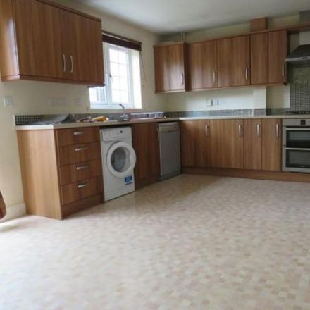 Rent this 4 bed house on Tilling Way in East Cambridgeshire CB6 1GN, United Kingdom