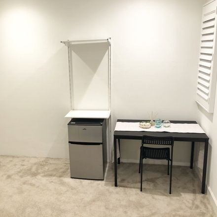 Rent this 1 bed house on Irvine in Northwood, CA