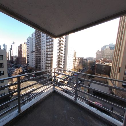 Rent this 2 bed apartment on 150 E 18th St in New York, NY 10003