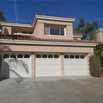 Rent this 4 bed house on 27461 Glenwood Drive in Mission Viejo, CA 92692