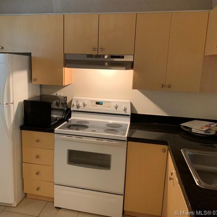 Rent this 2 bed apartment on 753 Northwest 103rd Terrace in Pembroke Pines, FL 33026