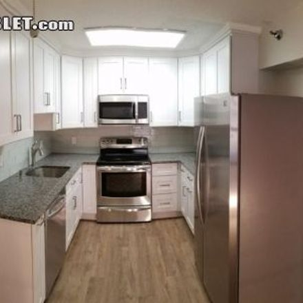 Rent this 2 bed apartment on 7437 Westlake Terrace in Potomac, MD 20817