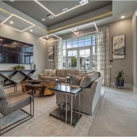 Rent this 1 bed apartment on Lukas Boulevard in Marlboro Township, NJ NJ 07747