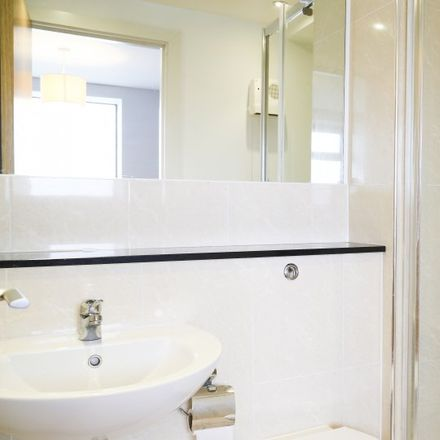Rent this 2 bed apartment on Tallaght Stadium Car Park in Whitestown Way, Tallaght-Oldbawn ED