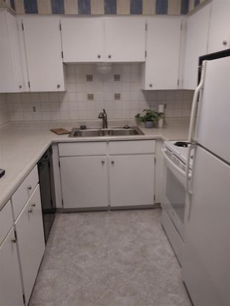 Rent this 2 bed condo on Hi Stirrup in Marble Falls, TX