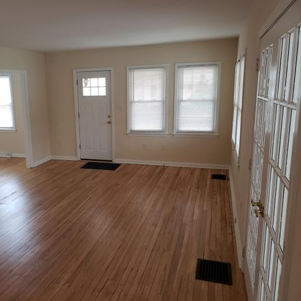 Rent this 4 bed house on 111 18th Avenue in Lake Como, NJ 07719