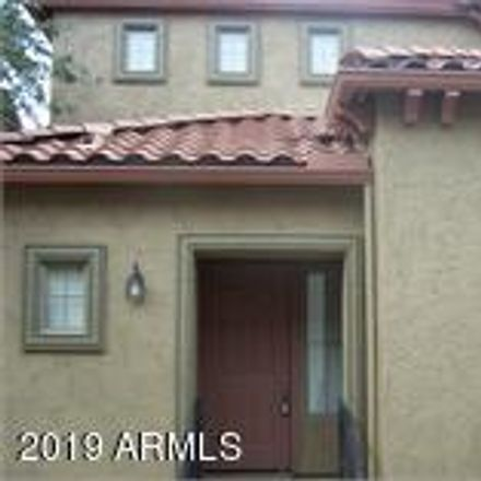 Rent this 3 bed house on N Miles Ct in Anthem, AZ